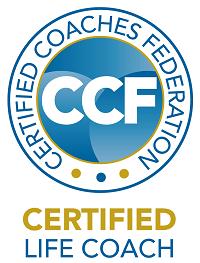 CCF-CertLifeCoach(web) small