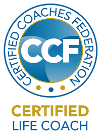 CCF-CertLifeCoach(web) small